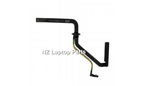 APPLE MacBook Pro A1278 HDD CABLE 821-0814-A