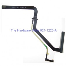 APPLE MacBook Pro A1278 HDD CABLE 821-1226-A 2011