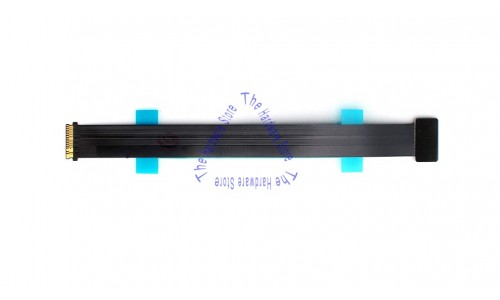A1502 TOUCHPAD FLEX CABLE