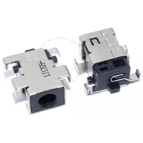 DC Power Jack for Acer Aspire Ultrabook P3-131, P3-171