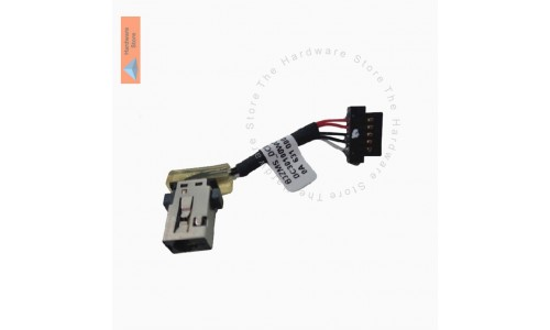DC Power Jack for Acer Aspire Swift S5-371, S5-371T Series with Cable