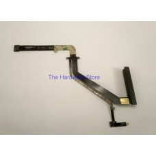 """Apple MacBook Pro A1286 15.4"""" Hard Drive Cable 821-1198-A for 2009, 2010 2011"""
