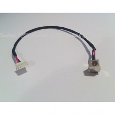 DC Power Jack for Acer Aspire 4745 5745 5820 4820
