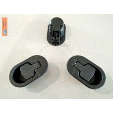 Recliner Chair Spare Parts