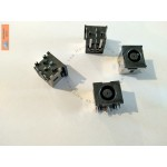 DC Power Jack for MSI GT72, GT72S, GT 72S Series and more