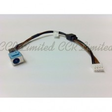 DC Power Jack for Acer Aspire 4230 4630 4330 with Cable