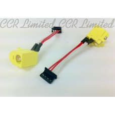 DC Power Jack for IBM T23 T20 T21 with Cable