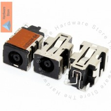 DC Power Jack for Asus Pro P2520, G501JW, N501JW, UX501 Series and more