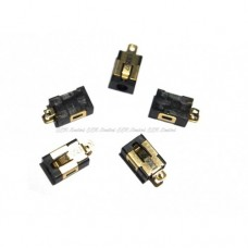 DC Power Jack for Samsung 9 Series and NP900X3A