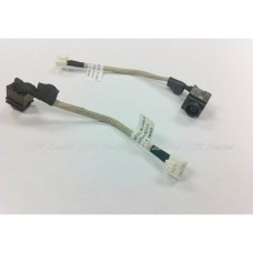 DC Power Jack for Sony VAIO VGN-NS M790