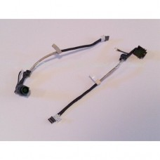 DC Power Jack For Sony Vaio EB Series, M970