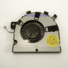 Toshiba Satellite U50 Series CPU Cooling Fan