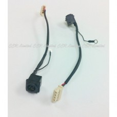 DC Power Jack For Sony Vaio EH Series